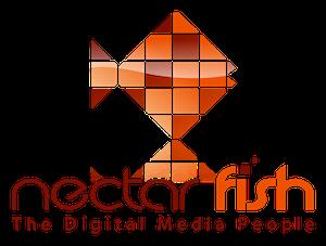 Nectarfish